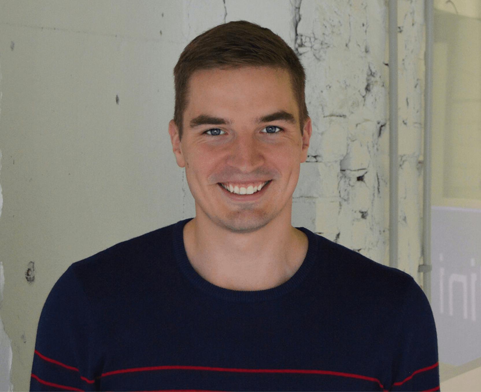 Marek Meiesaar